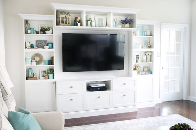 my 3 favorite ikea storage systems and how we use them in our house just a girl and her blog. Black Bedroom Furniture Sets. Home Design Ideas