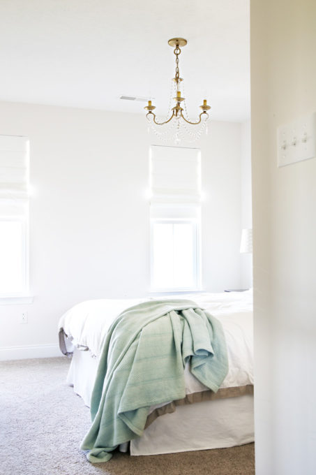Beautiful and Affordable Light Fixtures for Every Room in ...
