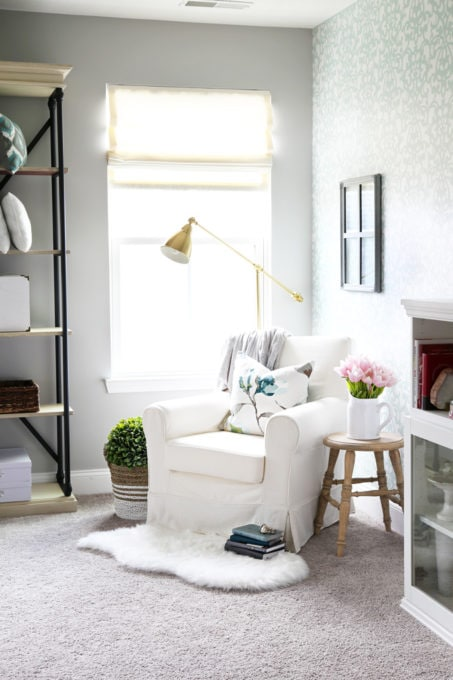 Top 10 Best Decorating Staples From Ikea Abby Lawson