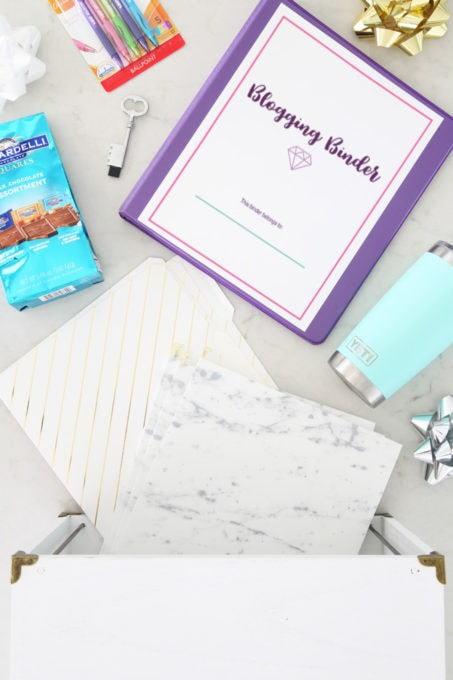 30+ Perfect Gifts for Anyone Who Is Obsessed with Organizing