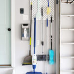A Step by Step Guide to Planning a Garage Organization Project