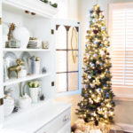 Our Christmas Home Tour – Part 2