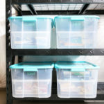 The KonMari Method: Organizing Sentimental Items