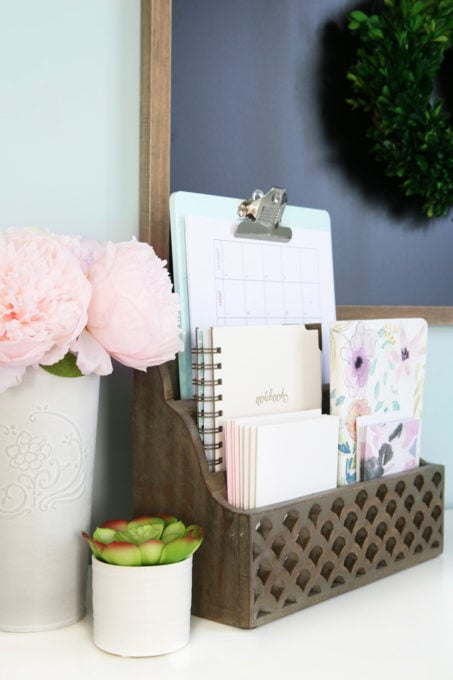 How to Organize Paper with the KonMari Method