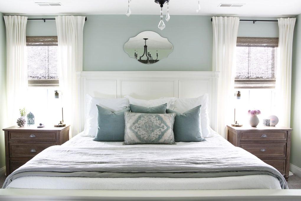cozy master bedroom design ideas abby lawson