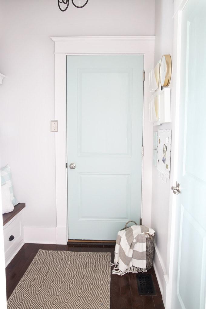 Best Interior Paint Colors Whole House Color Scheme Abby Lawson