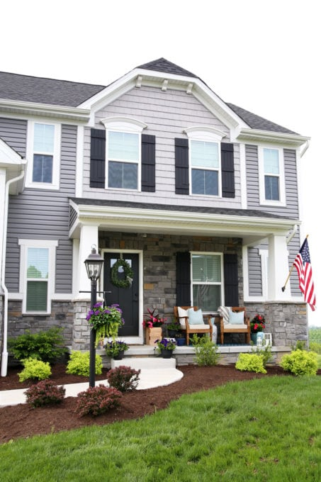 Things To Know Before You Build a New Construction Home